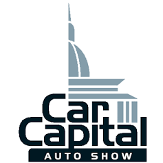Car Capital Auto Show logo