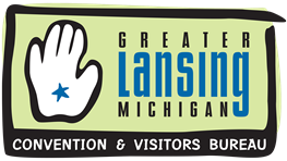 Greater Lansing logo