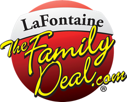 lafontaine logo